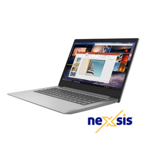 Lenovo IdeaPad Slim 81VS006BTX