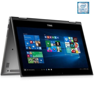 Dell Inspiron 5379 Intel Core i7 8550U 8GB 256GB SSD 13.3″