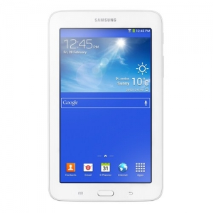 GALAXY TAB 3 SM-T113 8GB