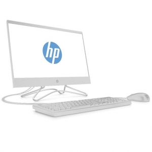 Hp 200 ALL IN ONE G3 3VA40EA i3 2.20GHz 4GB 1TB 21.5″