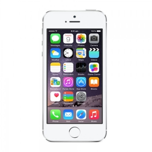 iPhone 5S / 16GB