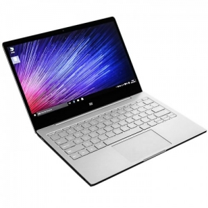 Mi notebook air 12inc 128gb 4gb ram