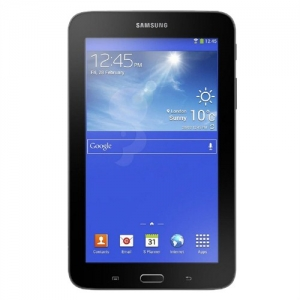 GALAXY TAB 3 SM-T116 8GB – WIFI 3G