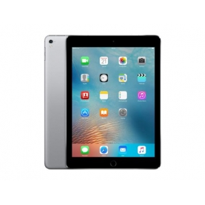 "Ipad Pro-32GB WIFI+4G Cell – 9.7""Retina-Bluetooth-10Saate Kadar PilÖmrü"