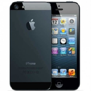 iPhone 5 / 16GB