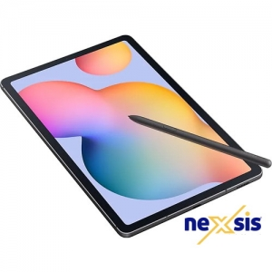 GALAXY TAB S6 Lite LTE SM-P617 64GB 10.4' Tablet