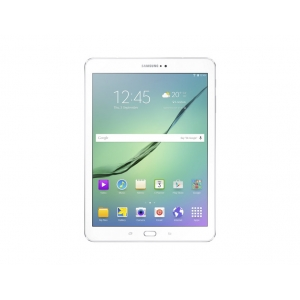 GALAXY TAB S2 T719 8″ GOLD