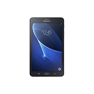 GALAXY TAB A SM-T285 8GB Gsm + Wifi
