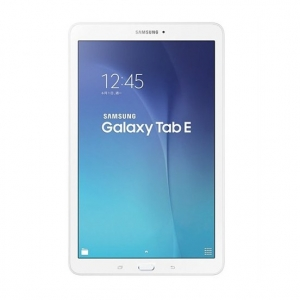 GALAXY TAB E T560 8GB 9.6″ Tablet